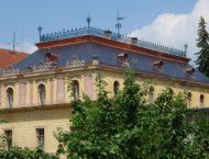 Poliklinika Hořice