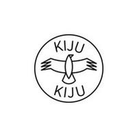 KijuKiju