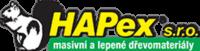 HAPex