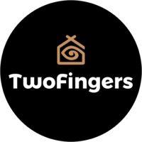 TwoFingerscz